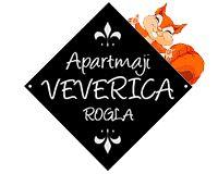 Apartmaji Veverica Rogla