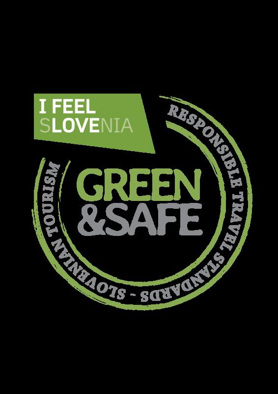 Green&safe