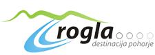 Rogla, destination Pohorje
