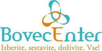 BovecEnter, Slovenija