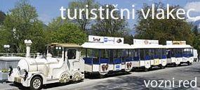 turisticni-vlakec.html