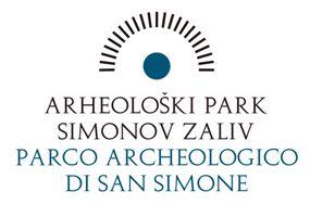 Arheološki park Simonov zaliv