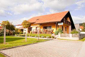 Ferienwohnungen Zreče, Slowenien