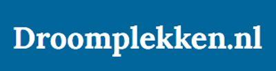 Droomplakken.nl