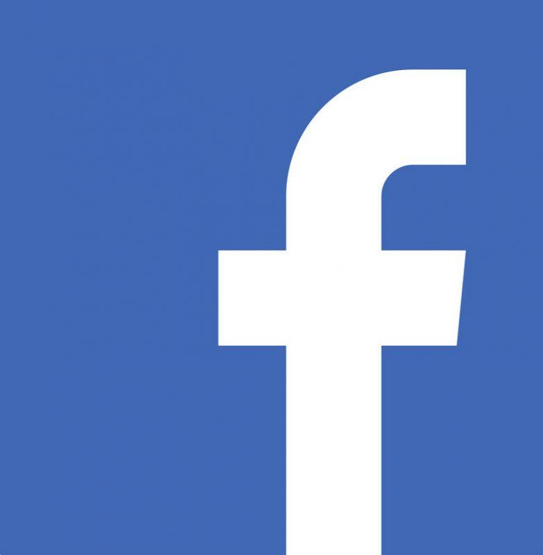 Facebook-Glamping Bloke