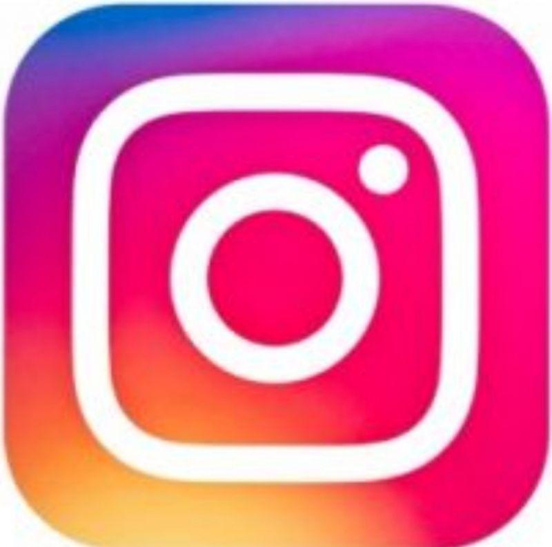 Instagram Apartmaji Mertelj