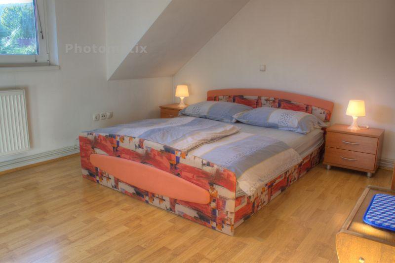 Appartemento 2