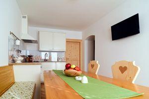 Apartments Bled Pri Biscu, Slovenia