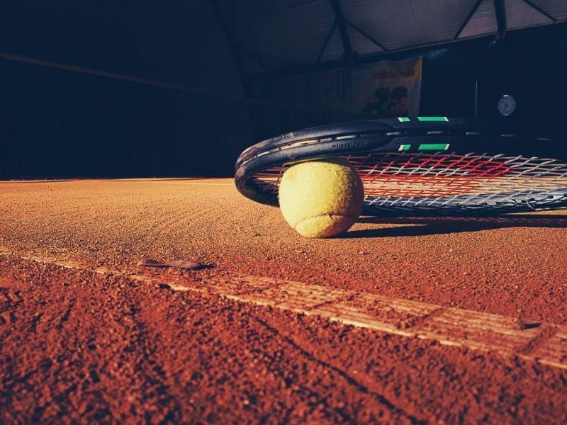 Image titlehttps://www.terme-olimia.com/sl/dozivetja/sport-in-rekreacija